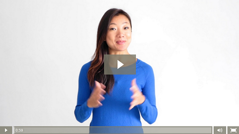 embed video to email newsletter